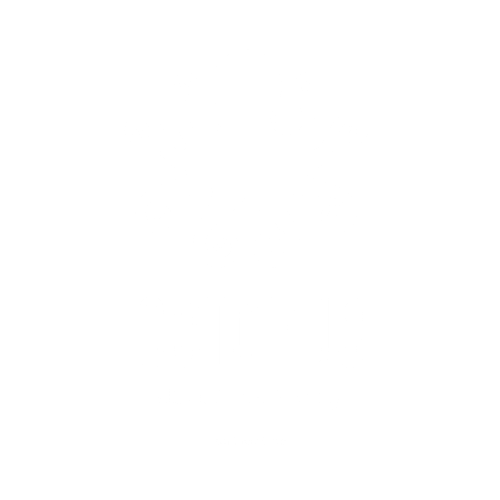 Octopus Digital Marketing Agency